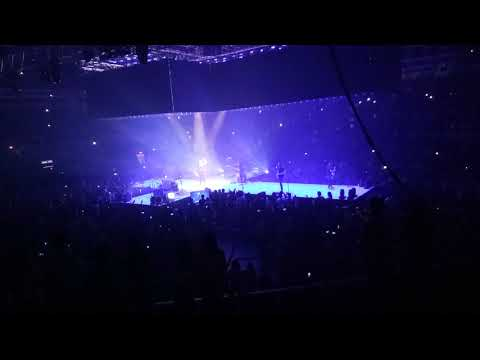 To God be the glory / Planetshakers Conference Manila 2018