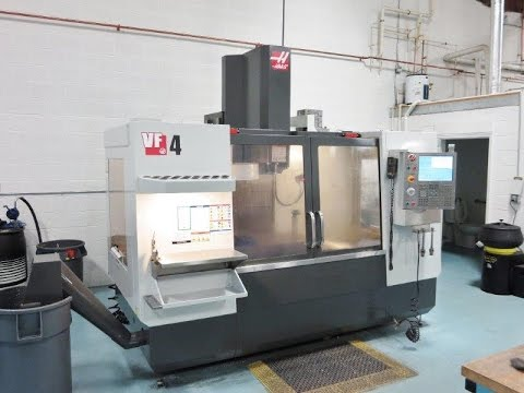 Haas VF4 with HRT160 2011