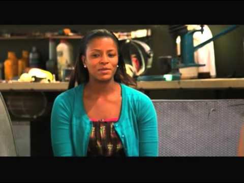 Vuzu.tv: V Entertainment - Isibaya cast members