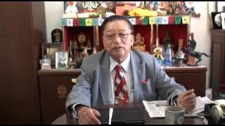 ペマ・ギャルポのつぶやき(142)ネパール訪問記 民主化と政治の安定