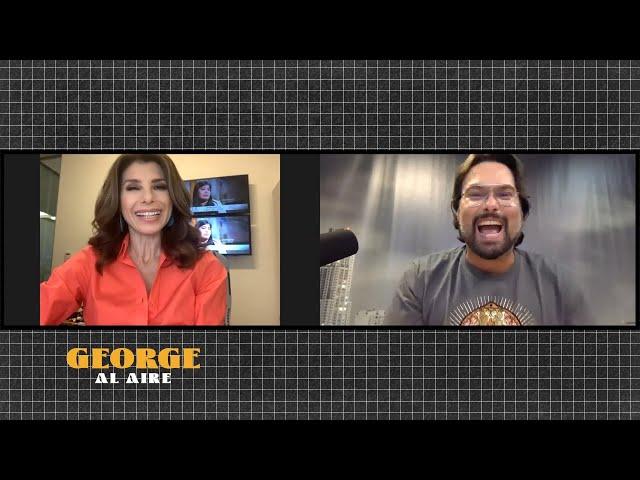 George al Aire Ep 10 -  Parte 04 - El Periodismo Digital