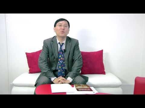 Conseil juridique (1) - Carte de sejour etudiant