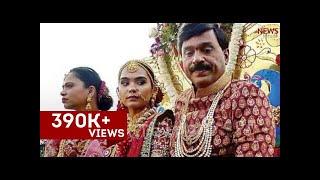 this-500-crore-wedding-of-janardhana-reddy-s-daughter-will-leave-you-speechless