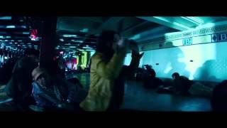 Черепашки-ниндзя (2014) HD Трейлер