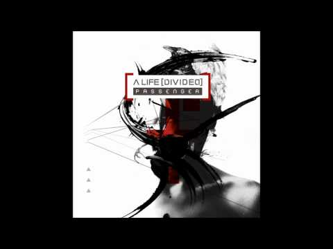 A_liFe [DivideD] - Heart On Fire