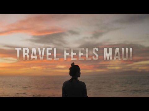best-place-on-earth-to-get-away---maui,-hawaii