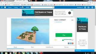 how to download roblox studio and roblox in windows 10,8.1,7