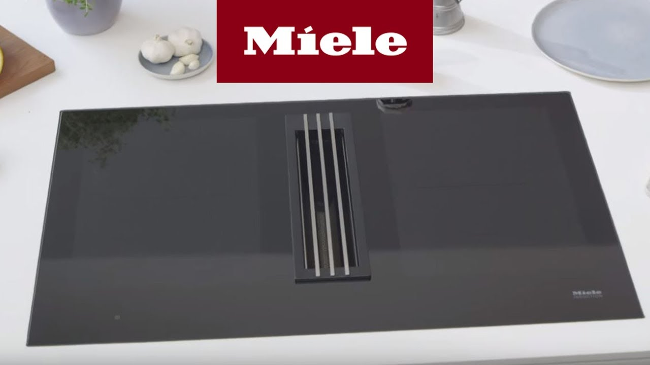 miele twoinone kmda 7774 fr ab preisvergleich bei. Black Bedroom Furniture Sets. Home Design Ideas