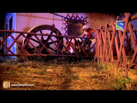Bharat Ka Veer Putra - Maharana Pratap - Episode 140 - 16th January 2014