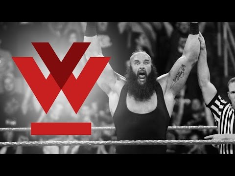 Wrestleview Live #12: WWE Payback 2017 Review