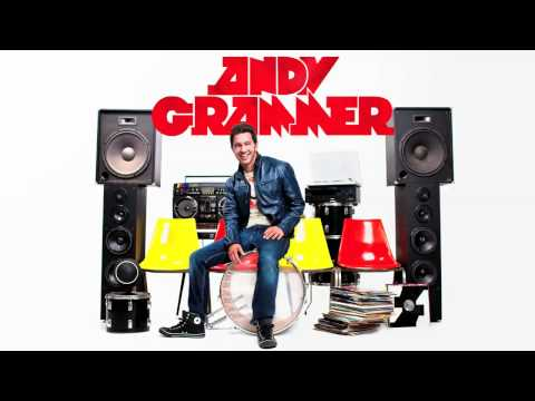 Andy Grammer - Fine By Me (Album Out Now!)