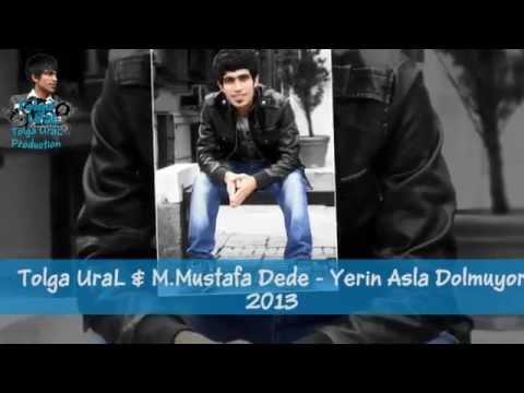Derbeder Tolga Ural  Yerin Asla Dolmuyor 2013  YouTube