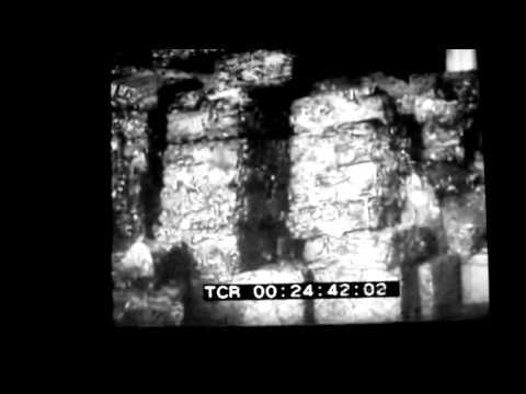 Nulla si distrugge - Milano 1939