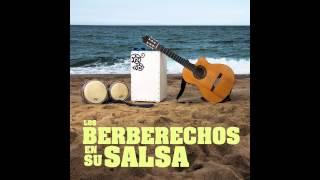 Los Berberechos en su Salsa - 05 Tropiezo con alfileres