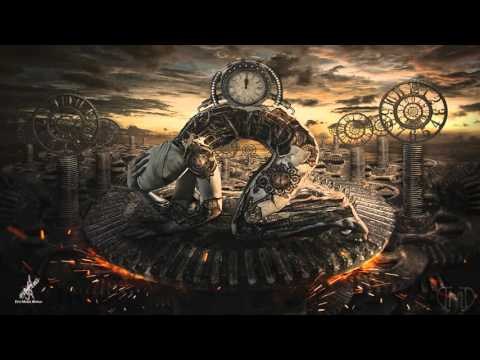 Elephant Music - Dawn of Time [Epic Inspirational Dramatic]