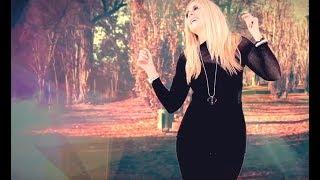 Смотреть клип Lian Ross & Mode One - I Still Love You