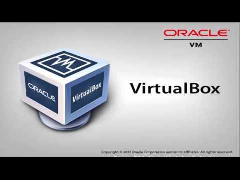 Tutorial Merakit PC / CPU dan Instalasi Dual Boot - Yuniar fikom UIT