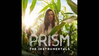 Katy Perry - Walking On Air (Official Instrumental)