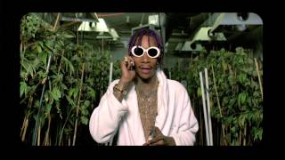 Baixar - Wiz Khalifa You And Your Friends Ft Snoop Dogg Ty Dolla Ign Intro Video Grátis