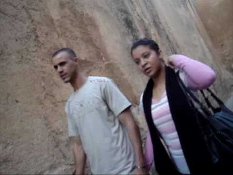 maroc sex