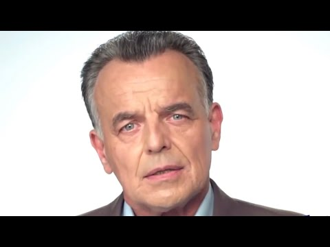 Ray Wise's Reaction to Jeepers Creepers 3