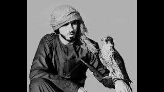 Feel the Arabic Trap Music (A Short video -by Pritam datta)
