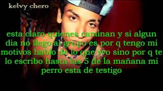 ator mc dobleache letra:) YouTube Videos