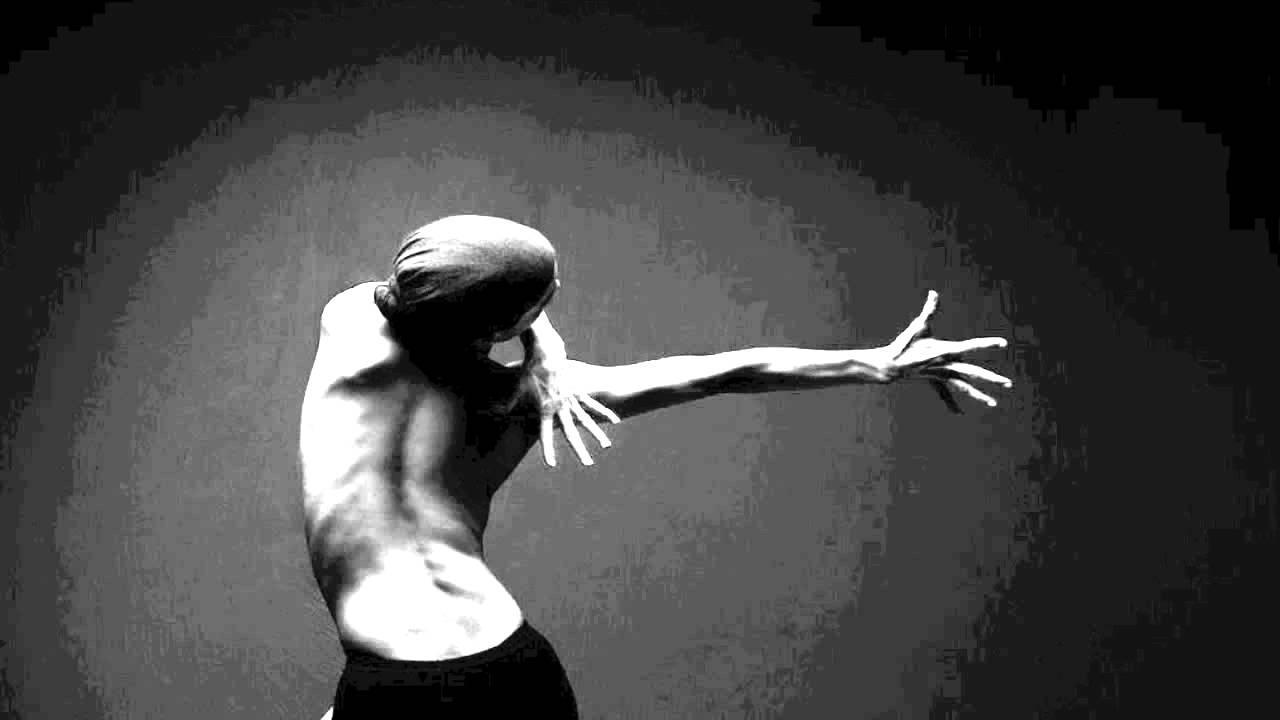 Gui Boratto - Three - Electro / Dance / House - Pure Charts