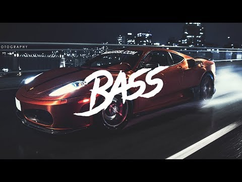 GOOD BOY (Kuller Remix) (Bass Boosted)