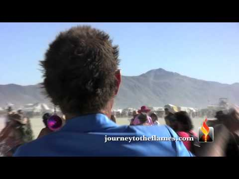 Burning Man Festival from YouTube · Duration:  10 minutes 10 seconds