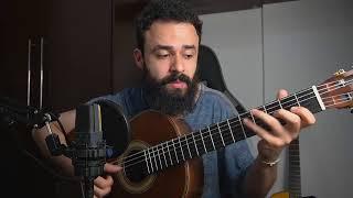FAMOSA LIVE DE SEGUNDA PRA SALVAR A SEMANA