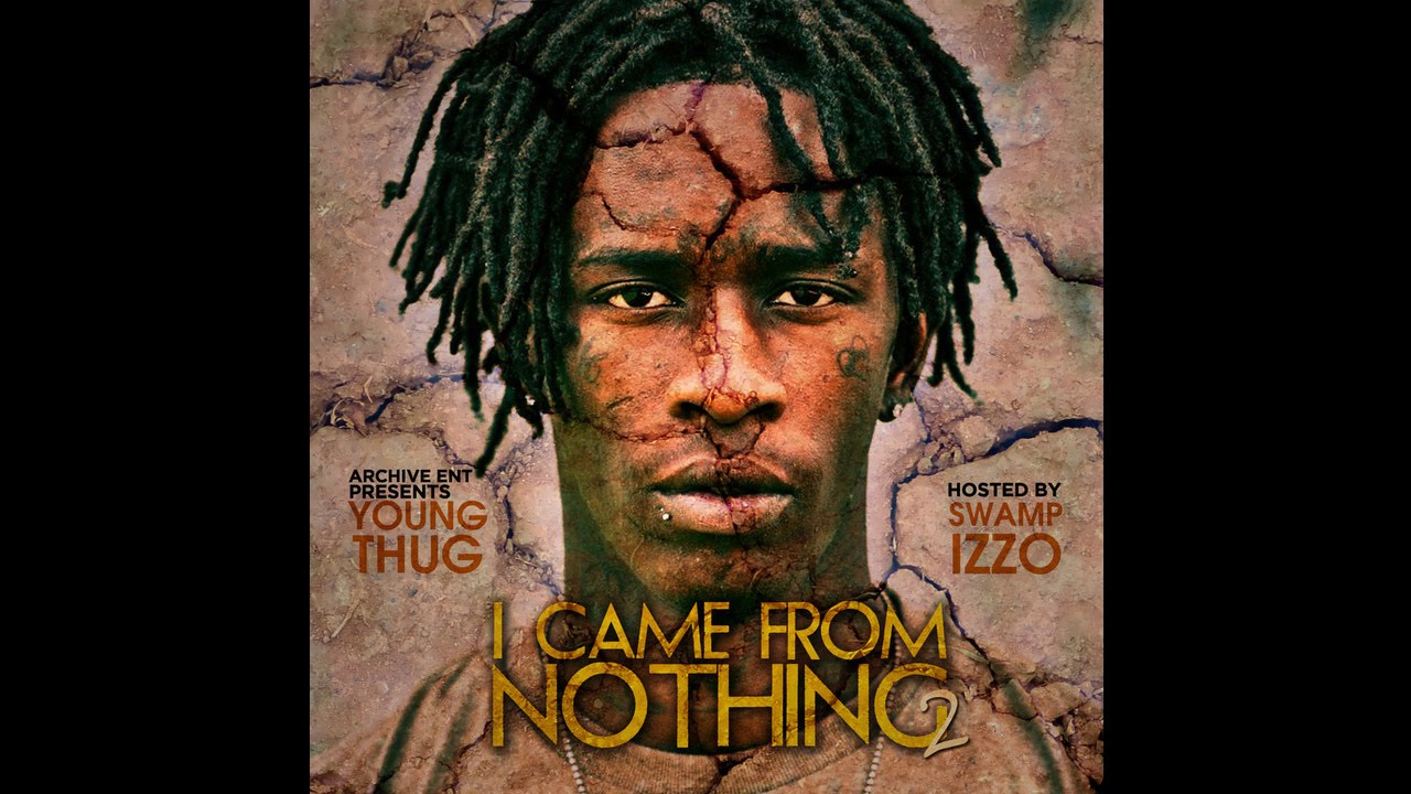 Download Young Thug - Who's On Top ft. MPA Duke & MPA Wicced