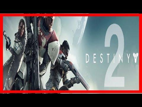 Breaking News | Destiny 2 servers going offline for 4 hours today