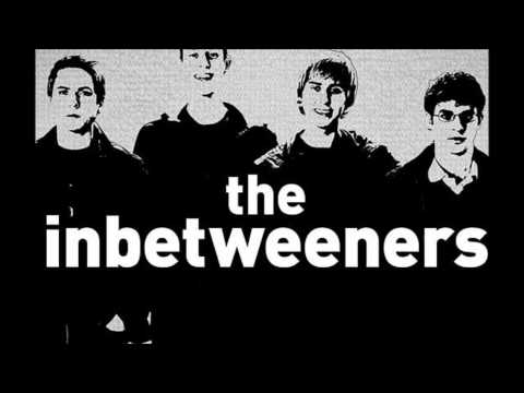 Morning Runner  Gone Up In Flames Instrumental The Inbetweeners theme)