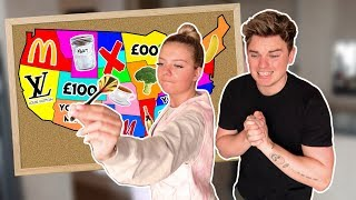 One of Jack Maynard's most recent videos: