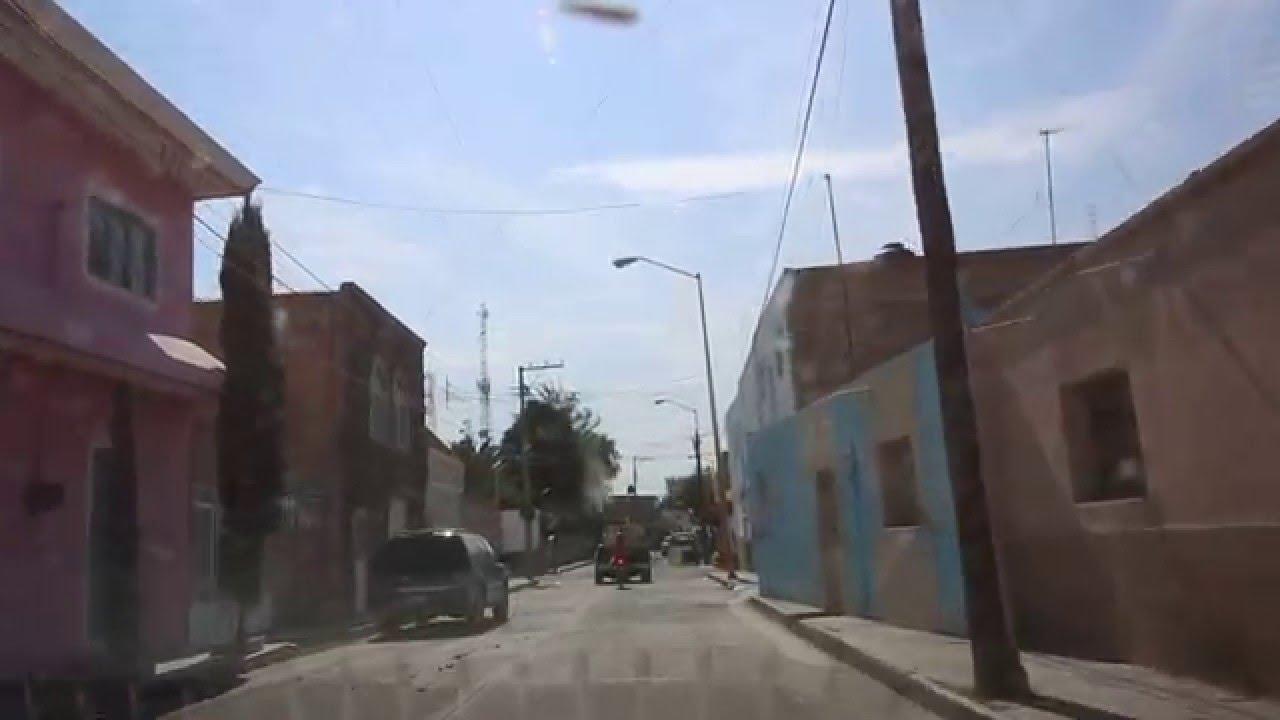 Download Dando una vuelta en Jesús María, Aguascalientes - Parte 3