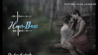 milo-na-tum-ko-new-song-love-status-hruta---lovers-143