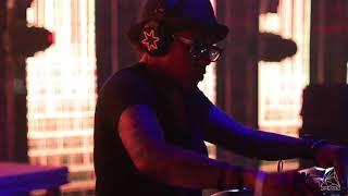 DJ Heather @ DIMENS10 | D-Edge Festival