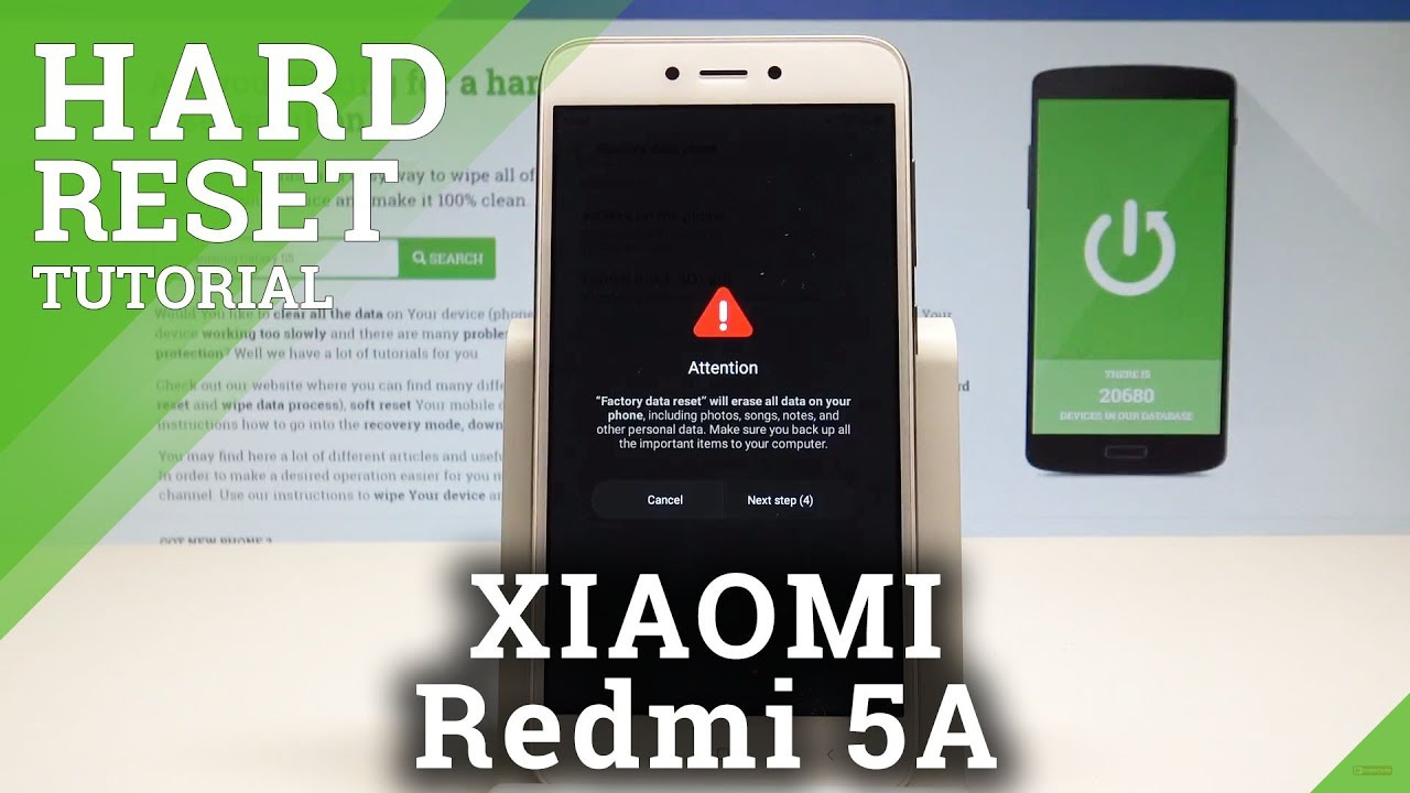 Redmi 5a Xda Forum