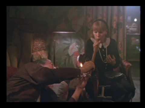 Alice (1990) Trailer