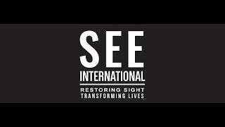SEE International Podcast, Episode 4: Dr. Jeffrey Levenson