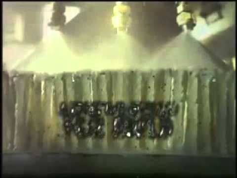 Chem Dry Vs Steam Cleaning Doovi