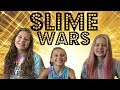 Slime Wars Blinfolded Edition With Special Guest Kayla Davis Taylor And Vanessa mp3