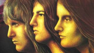 Emerson, Lake & Palmer - The Endless Enigma Pt.1