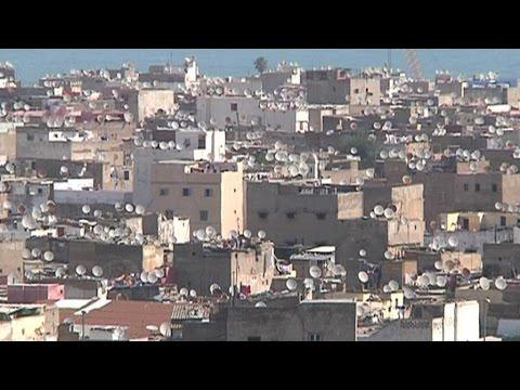 Maroc, Vers une énergie éolienne moins chère