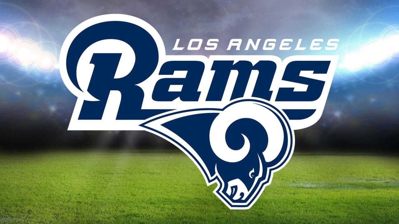 Free Los Angeles Rams Offensive Ebook  Madden 17 (part 1 Of 2)