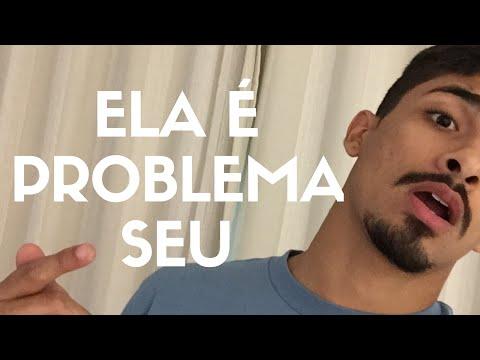 Ela É Problema Seu - Marília Mendonça (Cover - Pedro Mendes)