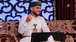 انستنا ياعيد  | الفنان عبدالكريم المندي | جلسة عود