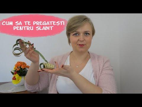 cum să-mi fac pomeranul să slăbească)