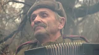 "Фильм ""Битва за Лисичанск. Песня о плацдарме"""